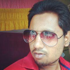 Khurram A.