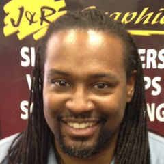 Marlon W.