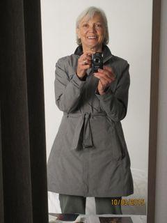 Helen Grainger W.
