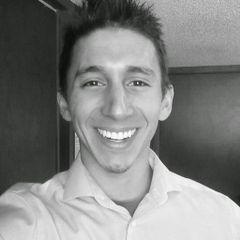 Jeremy T.