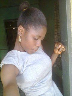 Ishola Oluwabukola G.