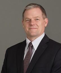 Joseph M R.