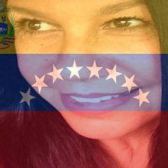 Caterina Rina B.