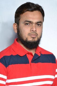 Shaik Abdul W.
