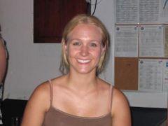 Allison O.
