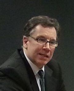 Andreas H.