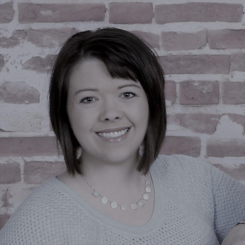 Connect For Lunch Networking Group Littleton: Denver ALR / Denver Assisted Living Residence