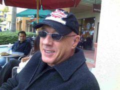 Ronnie F.