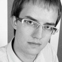 Jakub Piotr C.