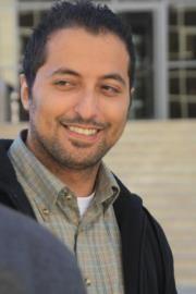 Abdallah S.