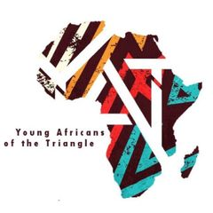 Young Africans of the T.