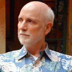 Leonard H.
