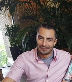 speed dating alexandria va társkereső oldalak idősek legjobb