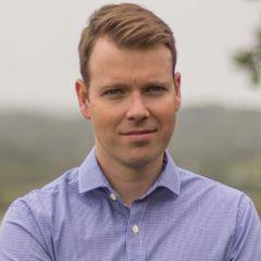 Daniel Weatherhead