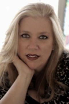 Kelly Musulin Spirit M.