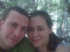 Richard & Christiane R.