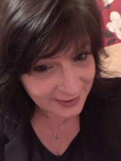 Lisa-Marie P.
