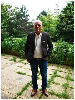 Didier K.