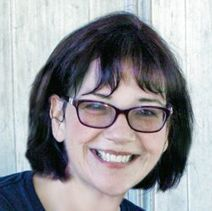 Melinda B