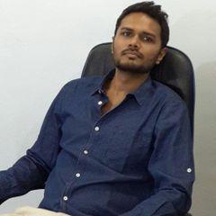 Jayprakash R.