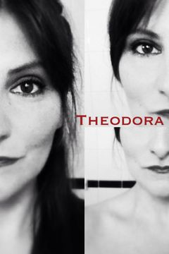 Theodora V.