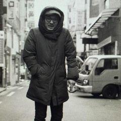 Sungho C.