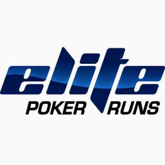 Elite Poker R.