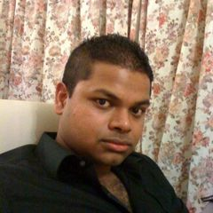 Rishival D.