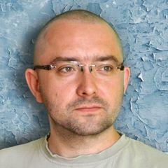 Tomáš Zvěřina | f.