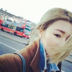 Hyejin L.