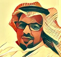 Abdulhakeem A.