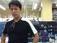 Tony S.