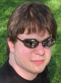 Matthew S.