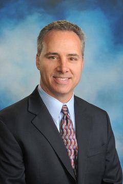 Brad H.