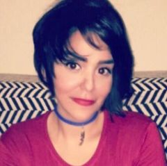 Danielle Abou D.