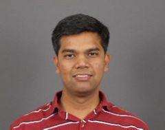 Indradeep D.