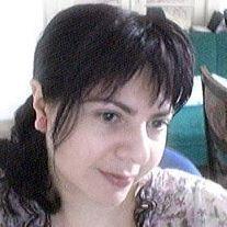 Cornelia N.