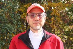 Jay L.