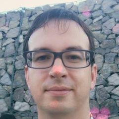Sébastien P.