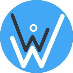 WOWChicago