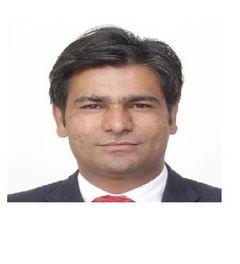 Brij Bhushan N.