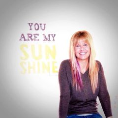 Sunny Joy M.