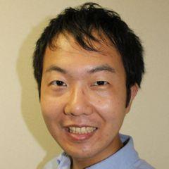 Tomohiko K.