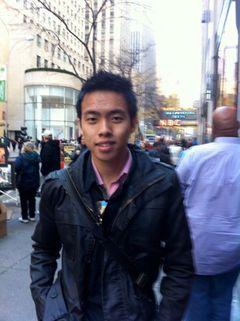 Chen Yu T.