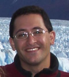 Moshe Ben S.