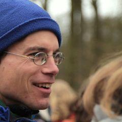 Laurens van E.