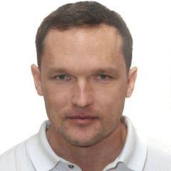 Michał P.
