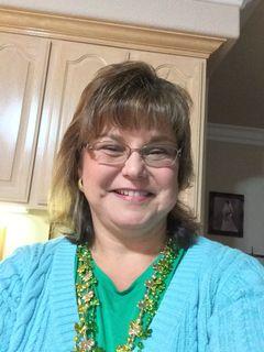 Cynthia P L.