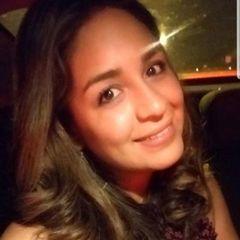Valeria Rouillon R.