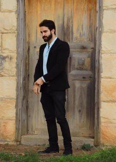 Abbas Y.